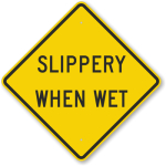 slippery-when-wet-400w