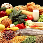 food-and-immune-system
